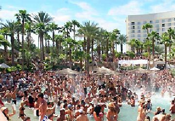 King Of Clubs Las Vegas
